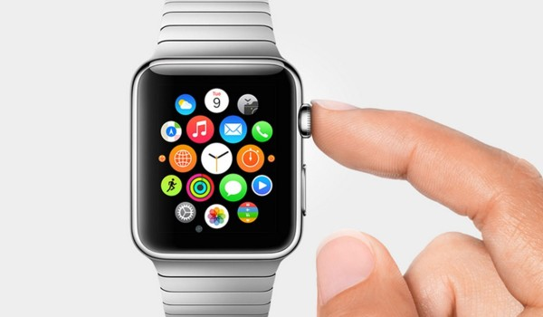 New Apple Watch real estate listings app sparks excitement