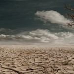 How California's drought might impact real estate