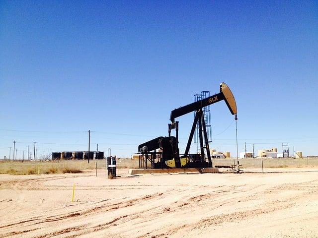 fracking-699657_640