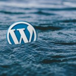 WordPress under attack from hackers
