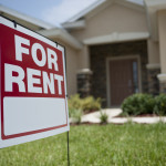 Renter Numbers Predicted to Rise During Next 15 Years