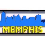 Memphis Commercial Real Estate Highlights