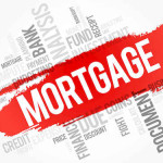 Extra Mortgage Payments Seldom Make Sense