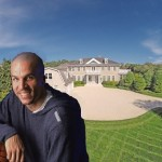 Jason Kidd gets $7.1M for Hamptons home sale