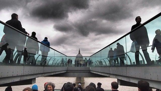 london-709291_640