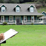 Homeowners, appraisers grow further apart