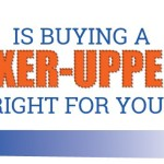 Buying a fixer-upper: is it right for you?