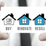 Flipping for real estate: Some top tips