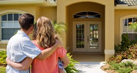 FE_PR_130329_homebuying620x413