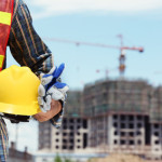 Builder Confidence Increases for June