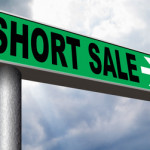 Foreclosure Vs. Short Sale: Avoid Owing Tens Of Thousands Of Dollars In Taxes
