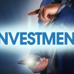 Tax Lien Investing Can Be Highly Profitable but Risky