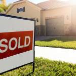 Canadians Buying American Property in Record Numbers