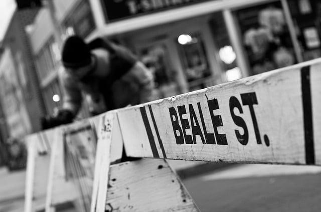 beale-st-742923_640