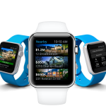 Homesnap takes home buying/selling to the next level on the Apple Watch