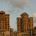 Propstack lands $3M to corner India's commercial real estate market