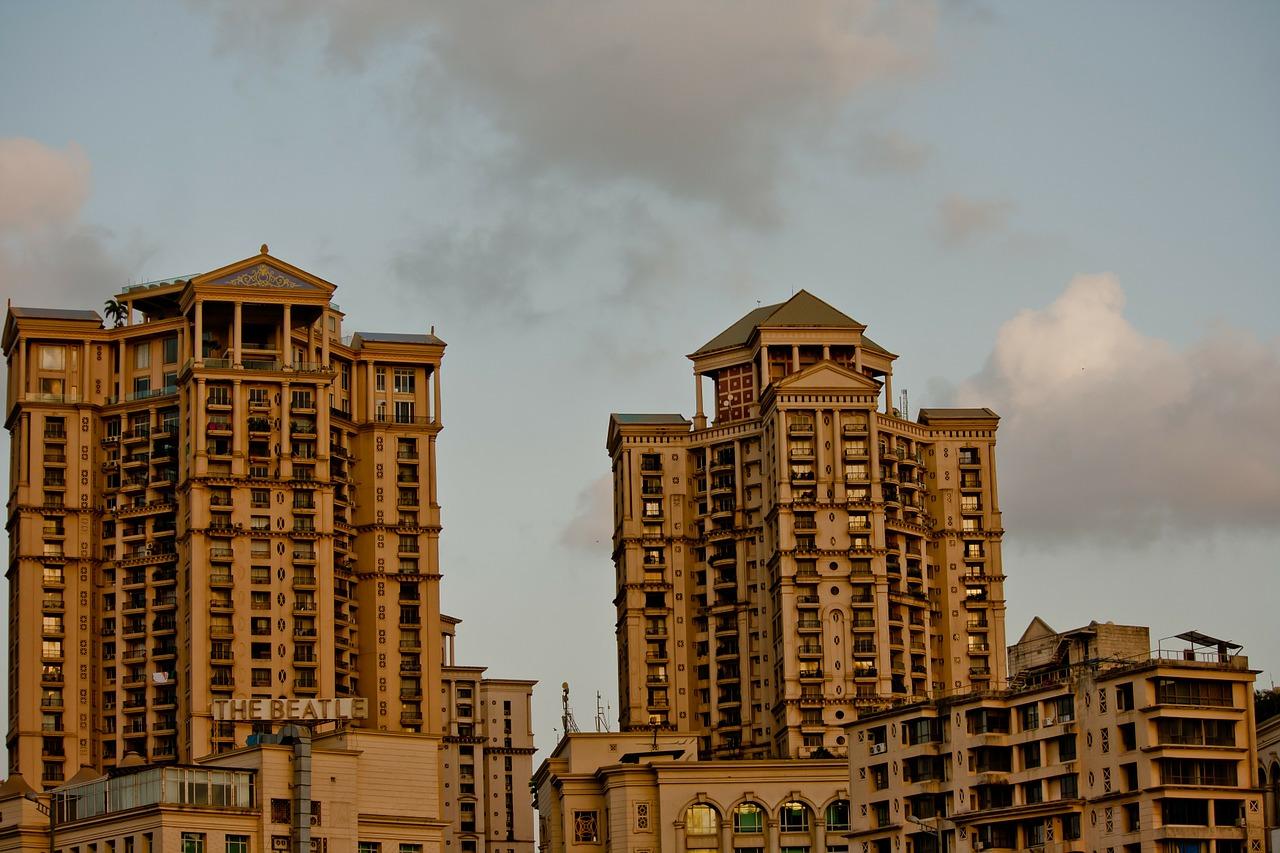 mumbai-167077_1280