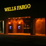 Wells Fargo wins discrimination lawsuits in L.A. & Chicago