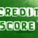 Can you Afford a House with a Bad Credit History?