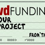 Join The Crowd Crowdfunding for Investors
