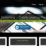 LeaseRunner ramps up tenant screening software