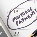 Why Extra Mortgage Payments Seldom Make Sense