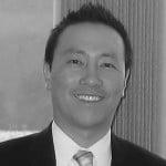 RM C. Kim headshot (1)