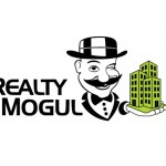 RealtyMogul adds new executive hires to spur growth