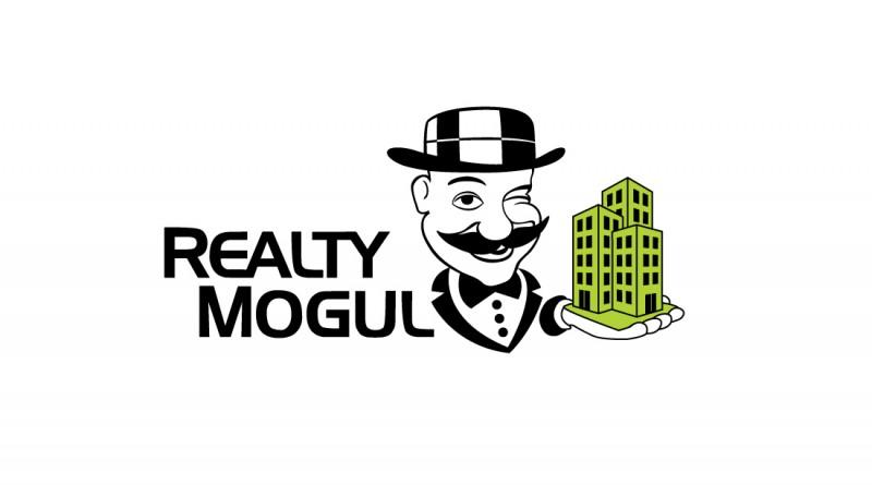 RealtyMogulWEB1-e1345414323958