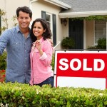 More homeowners are interested in selling this year