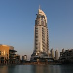Dubai Rental Market Continuing to Outperform Transactional Market