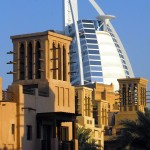 Dubai Real Estate Downward Trend ls Likely to be Reversible