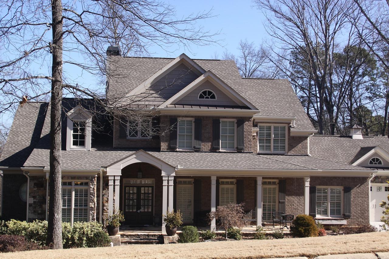 house-619980_1280