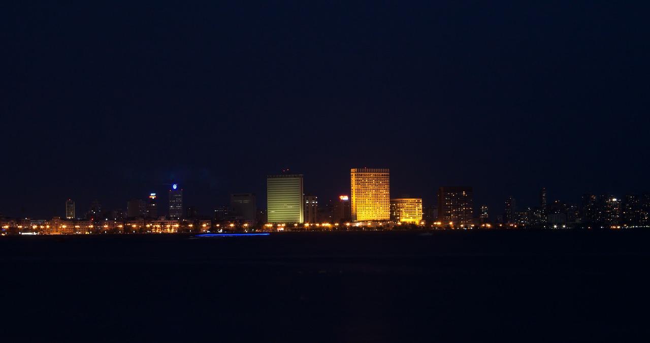 mumbai-166900_1280
