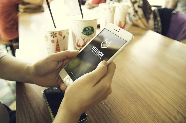 smart-phone-655108_640