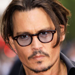 Johnny Depp lists private French village for $25.76M