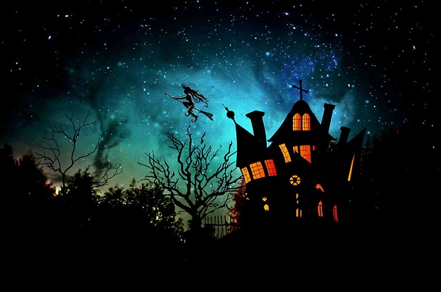 witchs-house-836849_640