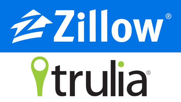 Analysts warn that zillow is struggling in wake of trulia for Zillow site