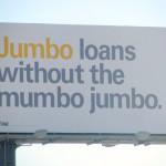 Jumbo Loans Are Hot
