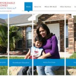 Affordable Homes of South Texas gets $600K to further its mission