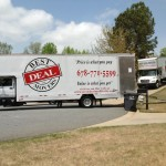 Best Deal Movers LLC 1