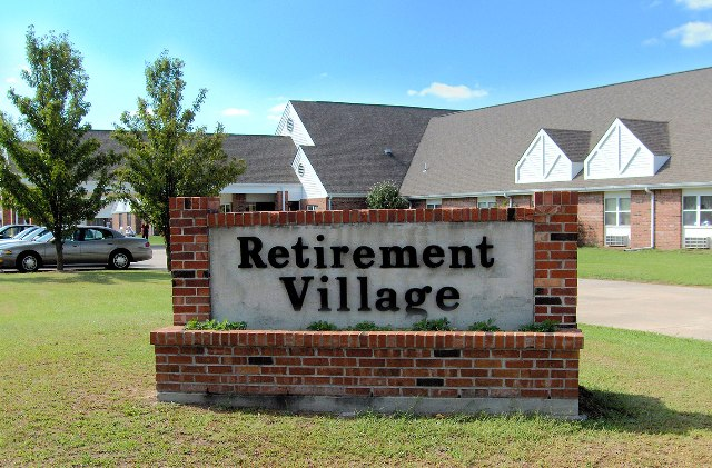 Building your new retirement home 6 things you might be for How to build a retirement home