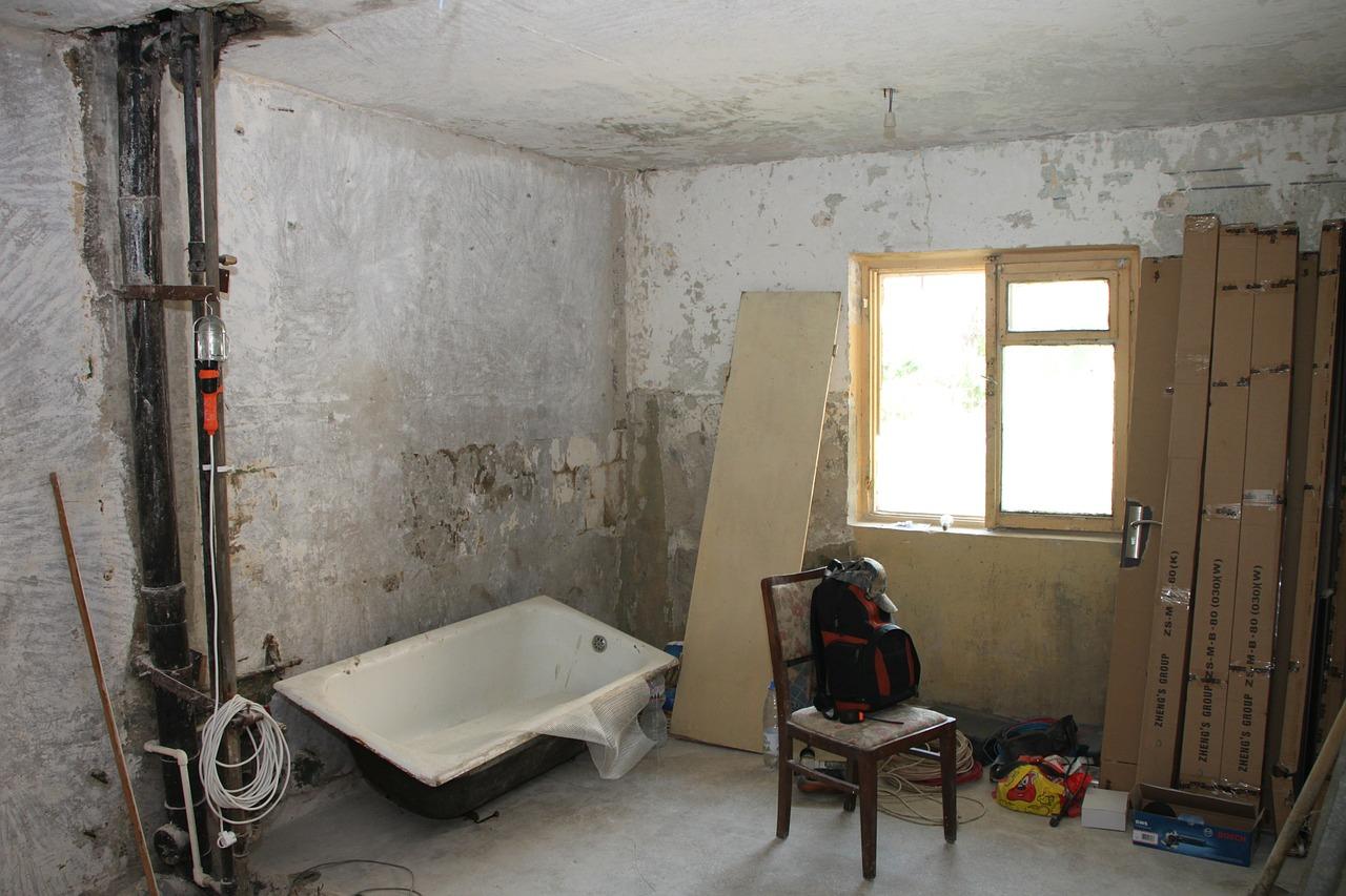 apartment-87805_1280