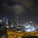 Dubai Tenants Being Offered Rent Incentives