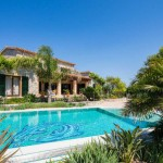 Foreign Buyers Boost Mallorca Market