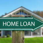 RealtyTrac data shows home loan originations up 23 percent