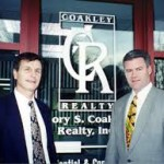 Coakley Realty Ranked in Inc. 500/5000 for Second Consecutive Year
