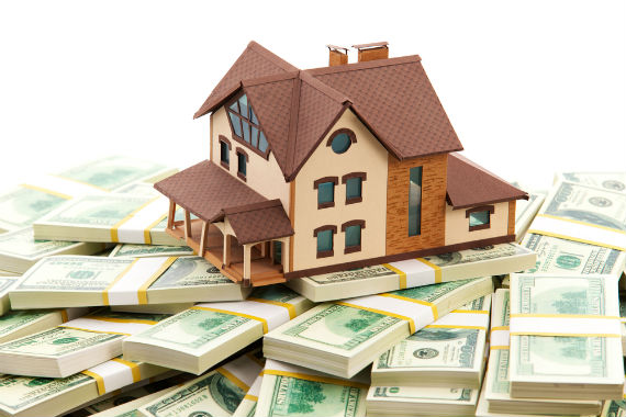 Real Estate Investment Strategies - Financing the Deal