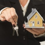 Landlord Best Practices for Rent Increases
