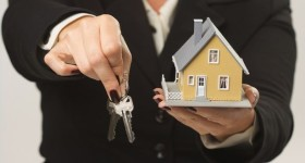 4 Tips to Become a Successful Landlord
